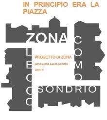 Progetto di Zona 2014-2017