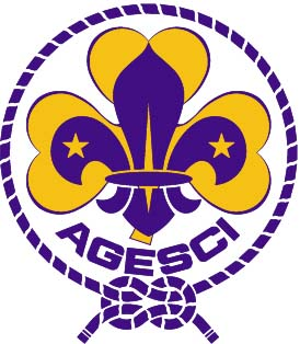 logo agesci small